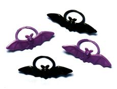 Batman Party Supplies