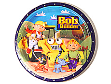 Bob the Builder Party Supplies