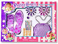 Cheetah Girls Party Supplies