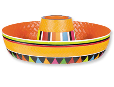 Cinco de Mayo Party Supplies
