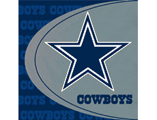 Dallas cowboys party supplies tailgate games decorations dallas cowboys party supplies filmwisefo