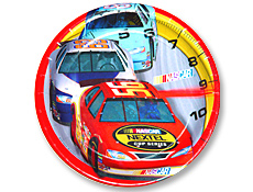 Daytona 500 Party Supplies