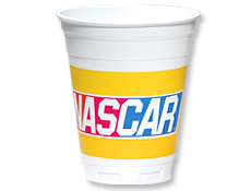 Nascar Racing Party Supplies