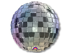 Disco Party Supplies