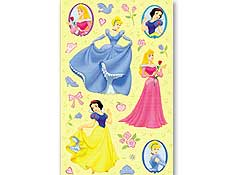 Disney Princess Party Supplies