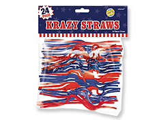 Flag Day Party Supplies