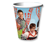 Glee Party Supplies