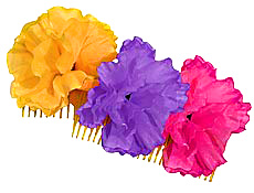 Hawaiian Party Supplies