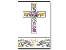 Holy Communion Party Supplies