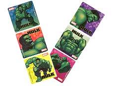 Hulk Party Supplies