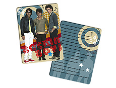 Jonas Brothers Party Supplies