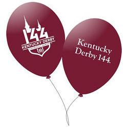 Kentucky Derby Party Supplies