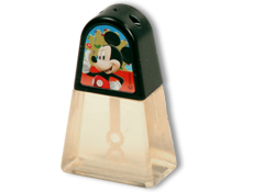 Minnie Mouse Party Supplies