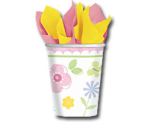 Mothers Day Party Supplies