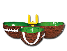 New England Patriots Party Supplies