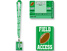 New York Jets Party Supplies