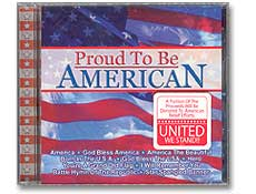 American Hero Party Supplies