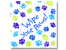 Puppy Pups Party Supplies