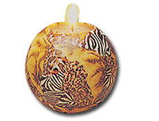 Safari Jungle Party Supplies