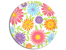 Administrative Professionals Day Party Supplies