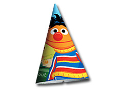 Sesame Street Abby Cadabby Party Supplies
