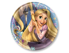 Disney's Tangled Party Supplies