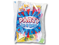 Thats So Raven Party Supplies