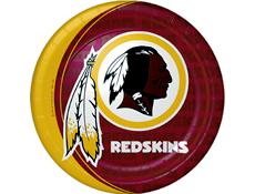 Washington Redskins Party Supplies